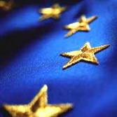 Gorzowski weekend z funduszami europejskimi
