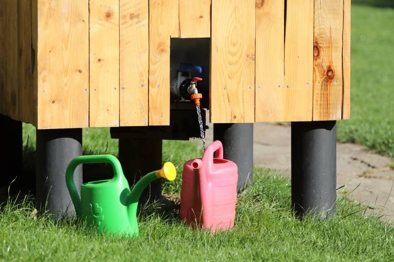 Można otrzymać dofinansowanie na przydomowe instalacje