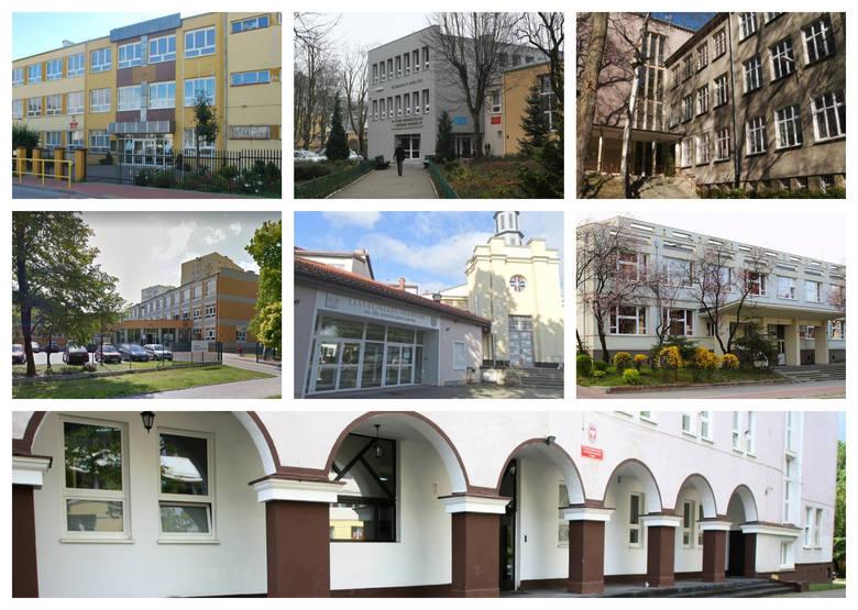 Progi punktowe w liceach ogólnokształcących w Gdyni w 2018 [LO - punkty]. Ile punktów trzeba było mieć, żeby dostać się do LO w Gdyni?