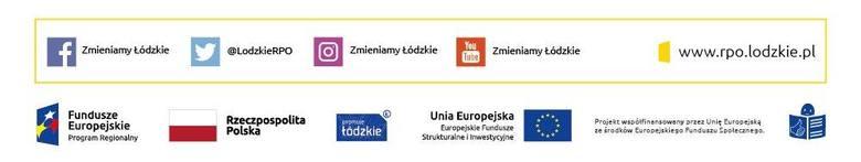 Więcej dotacji i wyposażenia – Łódzkie wspiera walkę z COVID-19