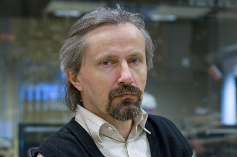 """Rafał Chwedoruk: - Zobaczymy, czy PiS stać na """"marsz do centrum"""""""