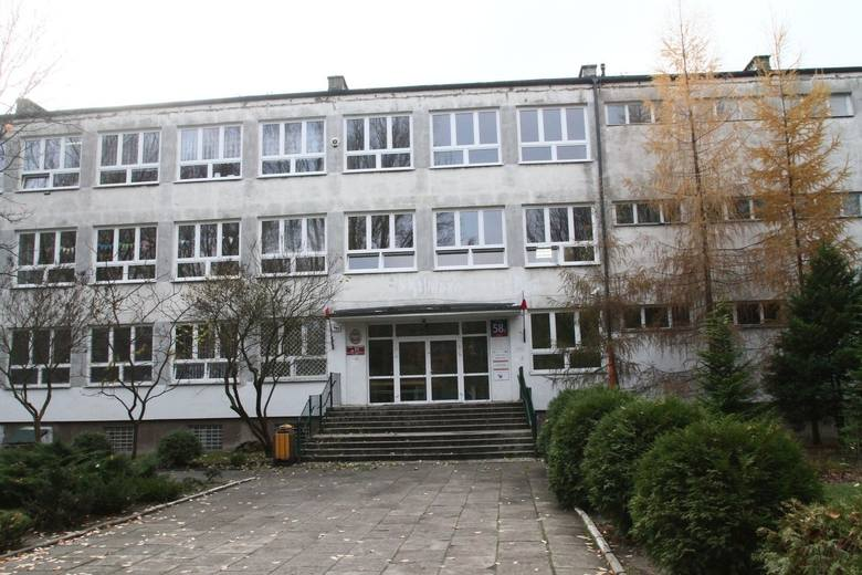 Szkoła Podstawowa nr 71 w Łodzi - dni wolne od zajęć 12 i 13 listopada 2020.>>> Zobacz więcej na kolejnej ilustracji >&a