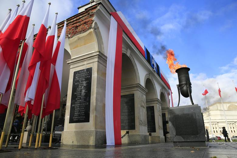 Święto Niepodległości 2017