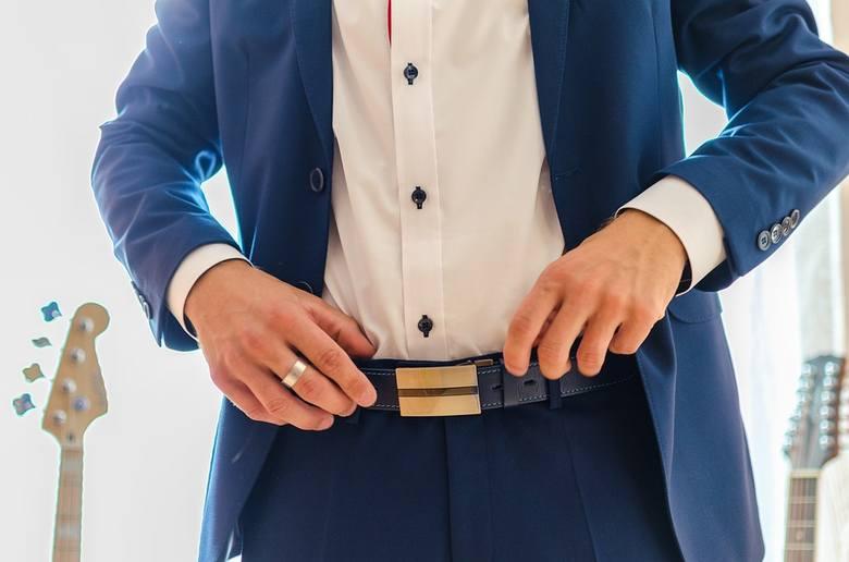 ea956b825c4fd Dress code - rodzaje. Co oznacza business casual, smart casual czy black  tie? Jak ubrać się do pracy, na spotkanie, przyjęcie, na galę? pixabay.com