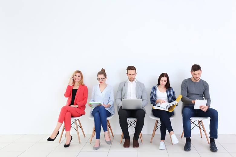 Czy ja i moje CV zrobiliśmy wystarczająco dobre wrażenie na rekruterze? – to główne pytanie, które kołacze się w głowie kandydata po wyjściu z rozmowy