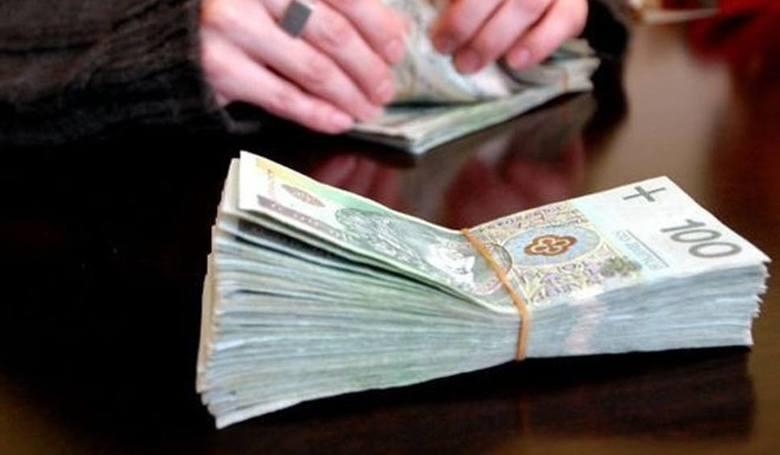 Płaca minimalna 2020 oznacza prognozowany wzrost minimalnego wynagrodzenia w Polsce do kwoty 2600 zł.