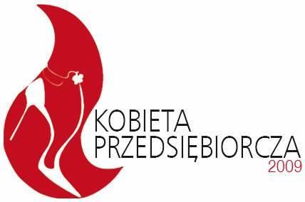 Wkrótce finał plebiscytu Kobieta Przedsiębiorcza 2009