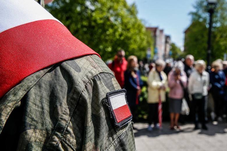 Wojsko przewidziało protest rezerwistów. Nie chcieli szkolenia z powodu koronawirusa