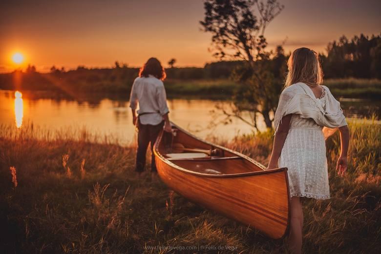 Fotograf Ślubny Roku 2018Felix de Vega | WarszawaStaram się patrzeć na wszystkich z miłością. Wszyscy mamy coś cennego w środku. Nie boję się zmian,
