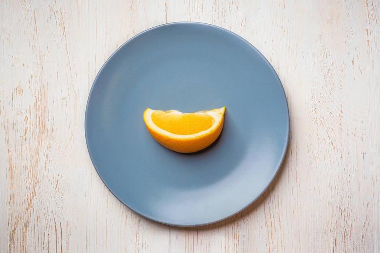 Tego nie można jeść:Mięsa i wywarów z mięsaTo można jeść:Jaja, nabiał, przyprawy i tłuszcze zwierzęce, ryby, żyjątka o zimnej krwi, które zwykły przebywać