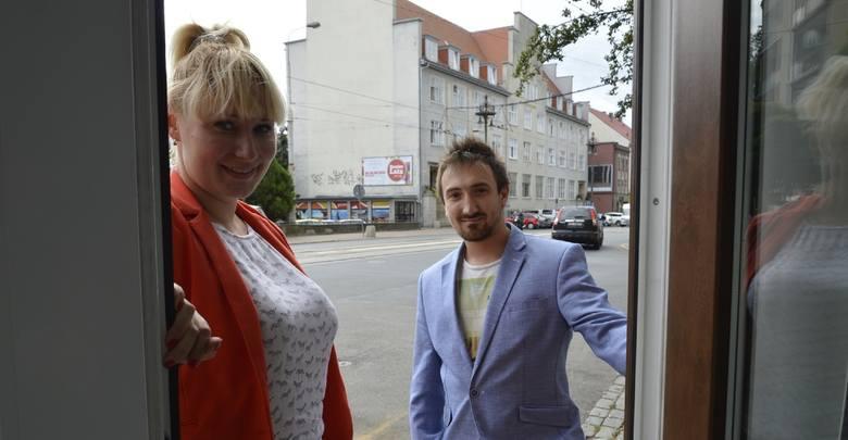Sprawdź, o czym piszemy w najnowszym wydaniu plus.gazetalubuska.pl