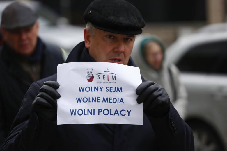 Krzysztof Łapiński: Rząd PiS ma wizję jak będzie wyglądać Polska za 5, 10 czy 15 lat