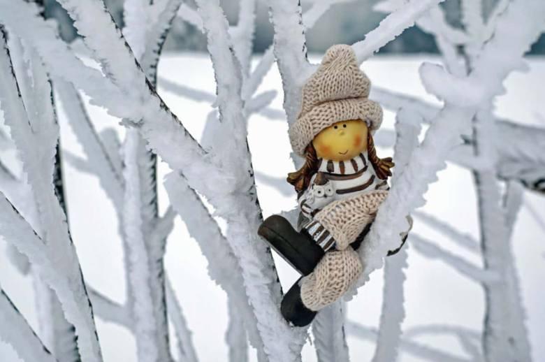 Pogoda na zimę 2019/2020. Jaka będzie zima? Sroga i śnieżna czy łagodna i krótka? Prognoza długoterminowa na zimę 2019