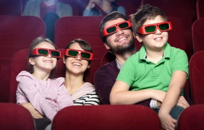 Niedawno zapytaliśmy Was, co jest najbardziej denerwujące w kinie. Zebraliśmy te najczęściej pojawiające się odpowiedzi. Co wynika z naszego badania?