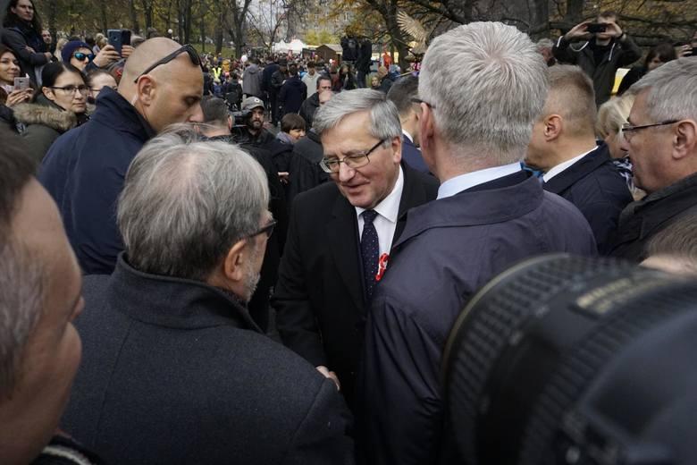 W PiS bez niespodzianek. Pierwsze miejsce na liście najprawdopodobniej otrzyma Ryszard Czarnecki.
