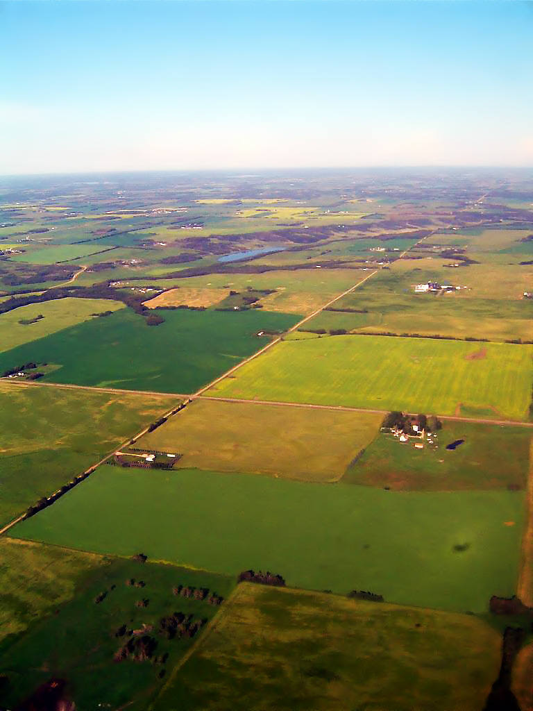 Foremne i duże działki to marzenie wielu opolskich rolników, zwłaszcza z powiatów nyskiego, namysłowskiego i kluczborskiego.
