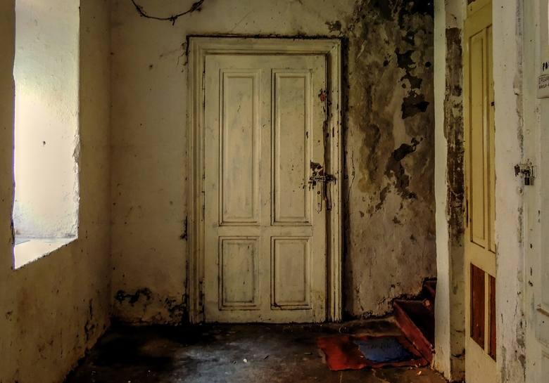 W Gorzowie z pomocy społecznej korzysta co dwudziesty mieszkaniec.