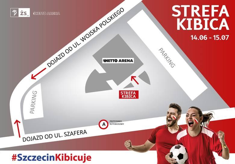 07deb5606 Czytaj także: Strefa kibica w Szczecinie podczas Mistrzostw Świata w piłce  nożnej. Wspólne emocje przy wielkim ekranie!