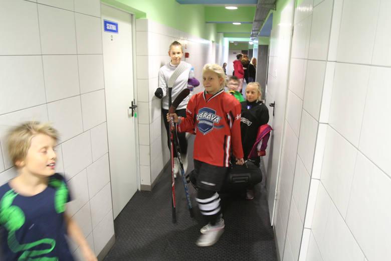 05.09.2017 katowice<br /> lodowisko janow<br /> <br /> arkadiusz gola /dziennik zachodni/ polska press *** local caption *** <br />