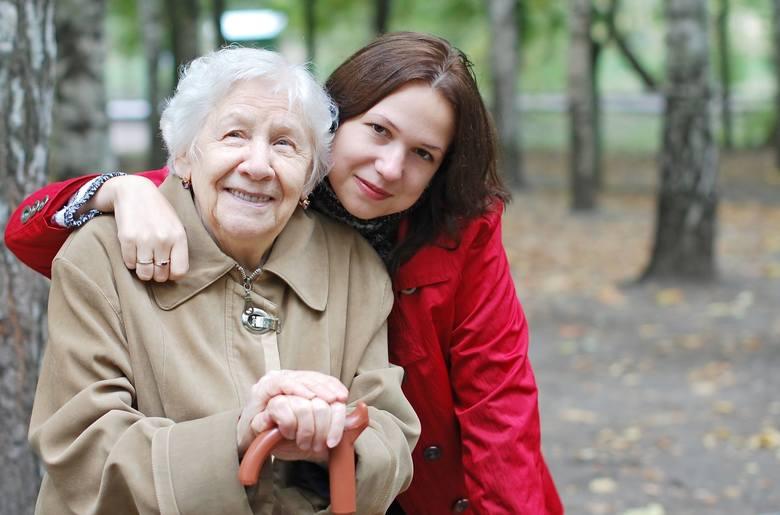 Dzień Babci i dzień Dziadka już tuż, tuż! Dziadkowie z pewnością czekają na życzenia od swoich wnuków i swoich wnuczek. Sprawdź, jakie są najciekawsze