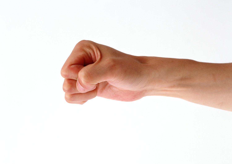Сонник Пальцы, к чему снятся Пальцы во сне видеть 31