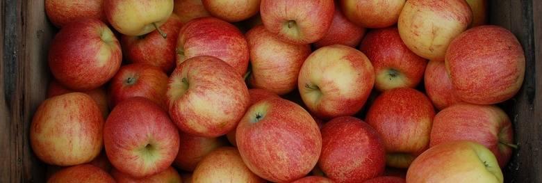 Owoców mniej, ale ceny są wyższe. Kto w tym roku zarobił?