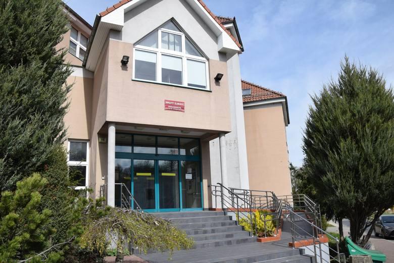 Uniwersytet Zielonogórski oferuje 61 kierunków studiów