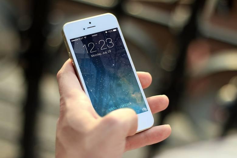 Choć trudno to sobie wyobrazić, to jednak według wielu internautów istnieją numery telefonów, pod które nigdy nie powinniśmy dzwonić. Mają one bardzo