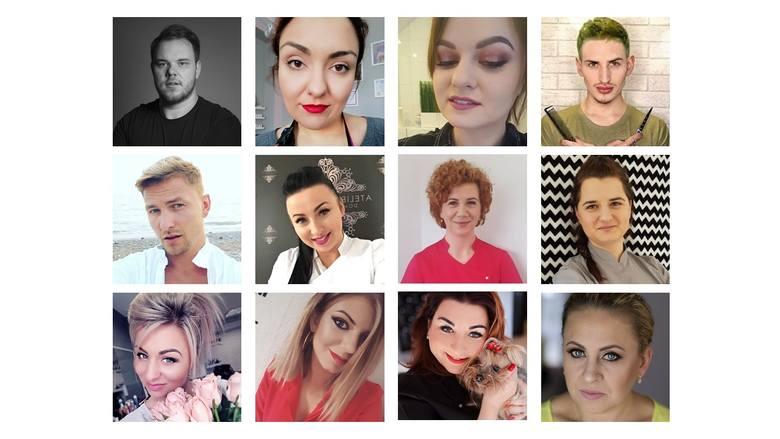 MISTRZOWIE URODY 2019 Przedstawiamy sylwetki wszystkich finalistów