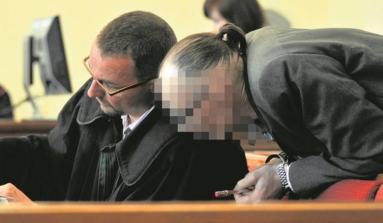 6 listopada 2011 roku została zamordowana Kamila G. Sąd Okręgowy w Gdańsku nie miał wątpliwości, że to 33-letni, chory na białaczkę Grzegorz G. dopuścił