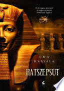 Ewa Kassala: Kleopatra wykorzystywała seks, by utrzymać władzę i niezależny Egipt