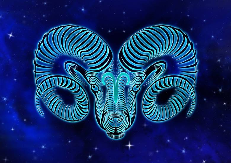te znaki będą bogate w 2021 roku te znaki zodiaku mają szansę na zastrzyk gotówki w nowym roku