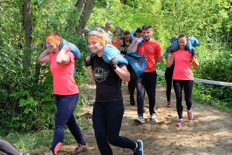 Zobacz też: Hero Run 2019 w Ogrodniczkach 28.07.2019 (część 1 zdjęć)