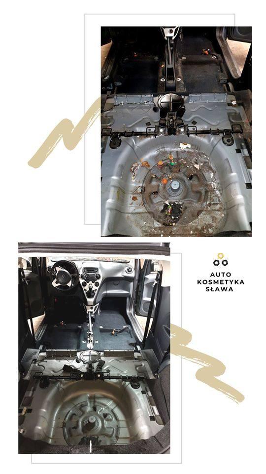 Auto Prestige Sława