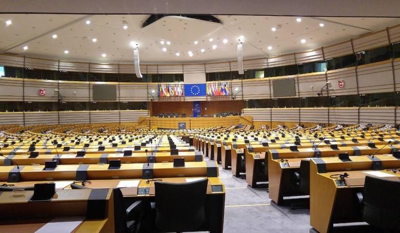 Wybory do Parlamentu Europejskiego 2019 już 26 maja
