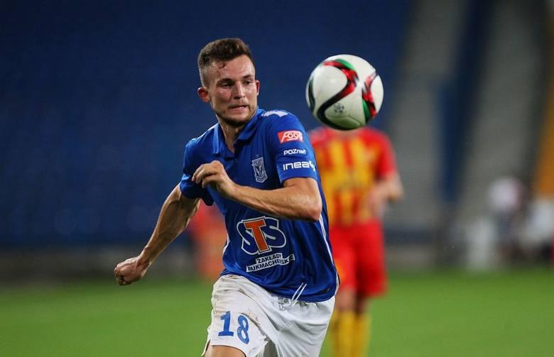 Jedenastka najgorszych transferów ostatniego sezonu Ekstraklasy [GALERIA]