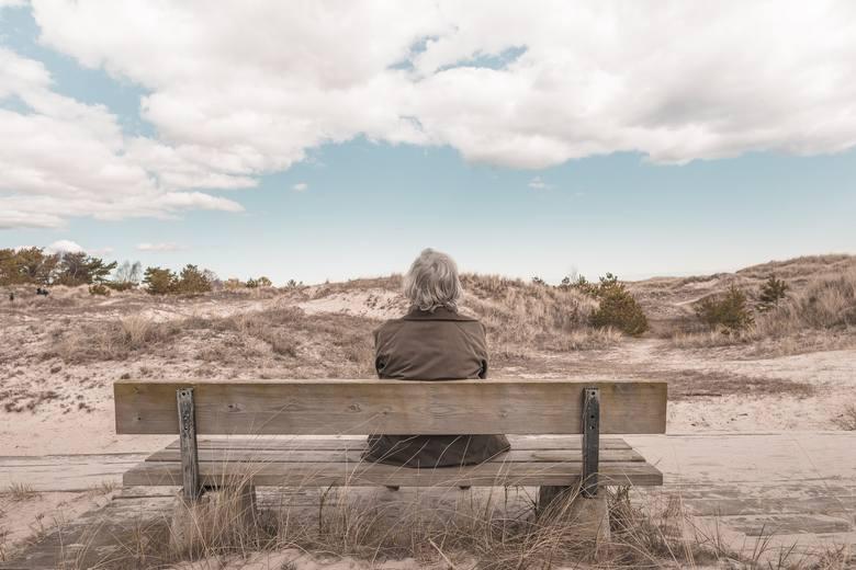 Emerytura jak marzenie. Te kraje mają najlepsze systemy emerytalne na świecie