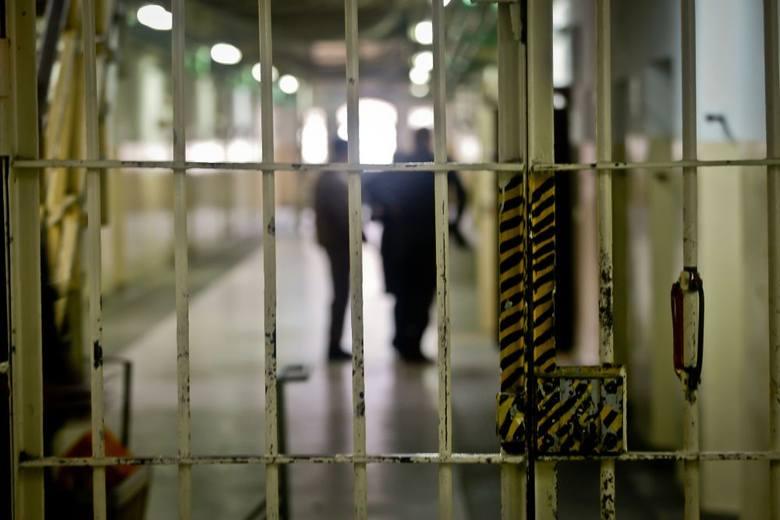 Emilia J. spędzi najbliższe lata w więzieniu