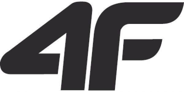 2 grudnia czeka na Ciebie rabat – 20 proc. obejmuje wszystkie kolekcje 4F i 4F Junior. W tym kolekcję zimową, narciarską, snowboardową, treningową, sportstyle,