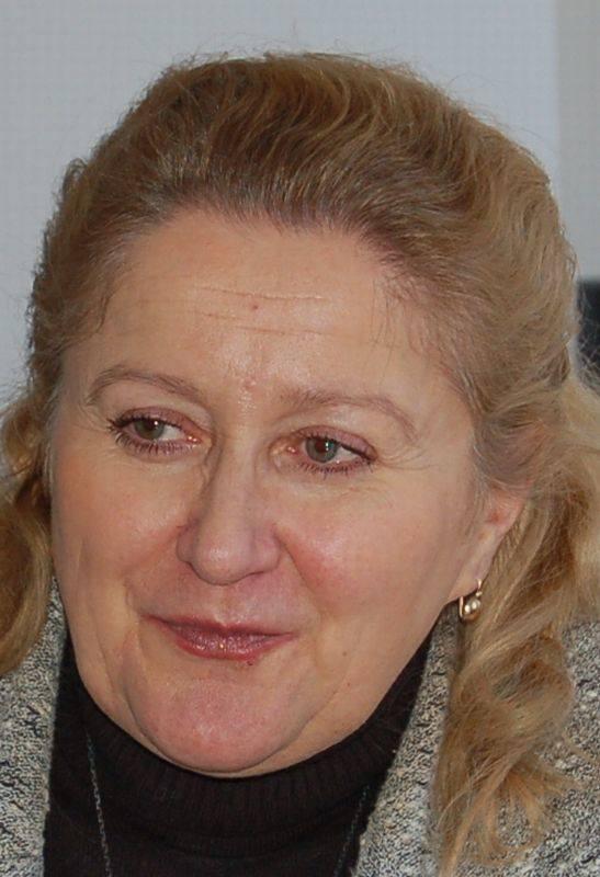 Barbara Matysiak, wójt gminy Radoszyce: - Realizacja zaplanowanych zadań do dla nas ogromne, ale realne wyzwanie. Jeśli wykonamy je w ciągu dwóch lat,