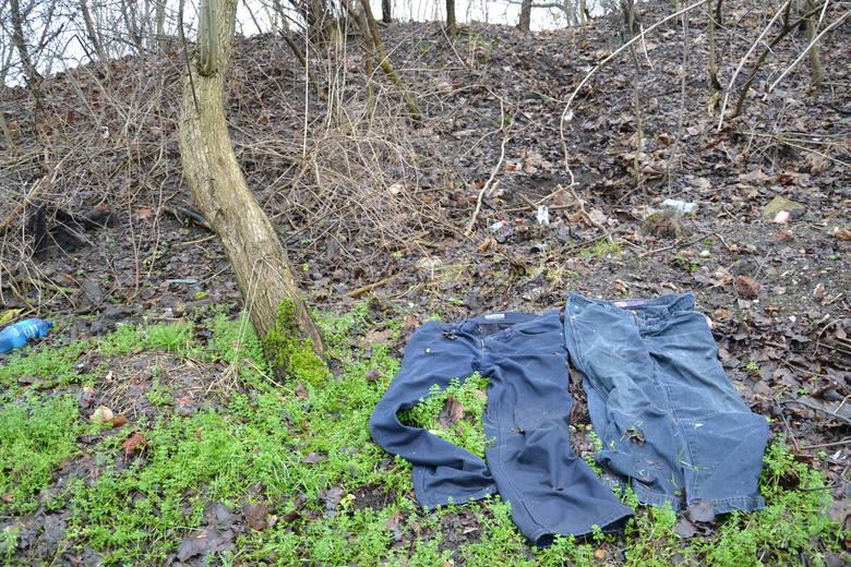 Alicja F. wyszła z lokalu w towarzystwie 20-letniego Adriana P. Niestety, nie wróciła już do domu. Policja ujawniła wczoraj szczegóły szokującej zbrodni.