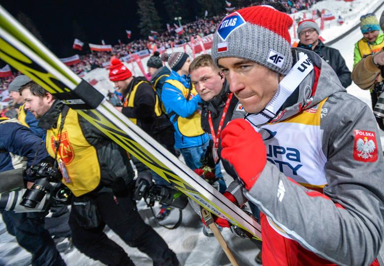 Skoki narciarskie: Puchar Świata w Willingen - 28-29.01 [TRANSMISJA TV, ONLINE, LIVE]