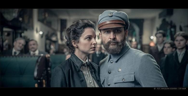 Festiwal Filmowy 2019 w Gdyni. Tak gwiazdorsko jeszcze w polskim kinie nie było, czyli Hollywood na 44 FPFF