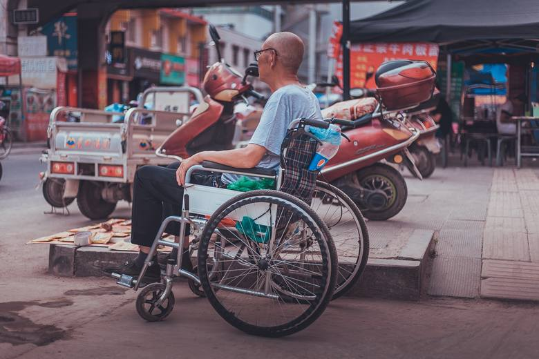 500 plus, 500 plus dla niepełnosprawny, 500 plus dla emerytów