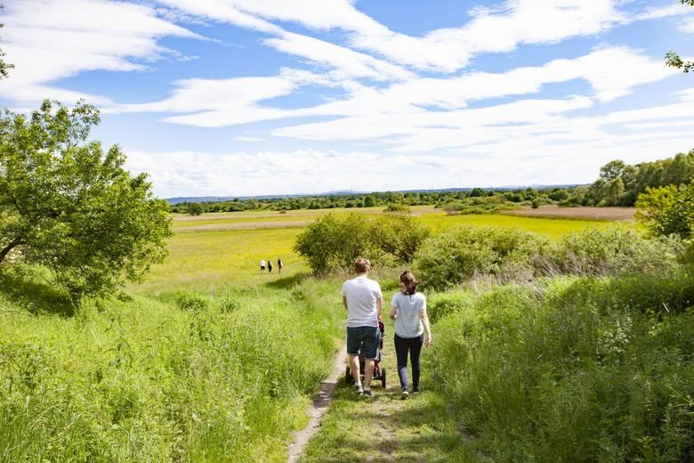 PTTK zachęca krakowian, by poznawali walory turystyczno-krajobrazowe swych najbliższych okolic