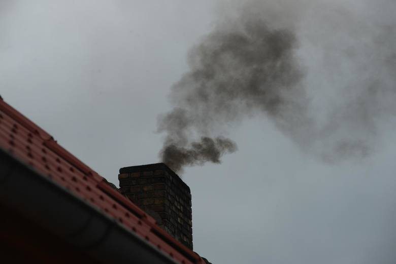W Opolu i w Nysie będzie zakaz palenia węglem?