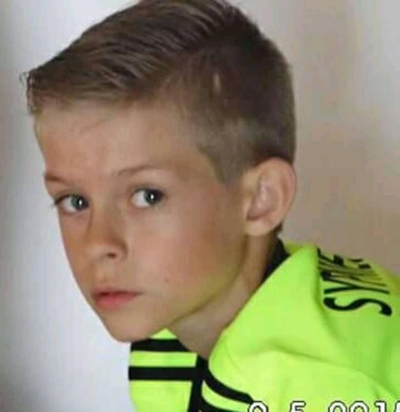 Chłopcy (pow. rawski)<br /> Mateusz Sypniewski – piłka nożna (WIDOK Skierniewice), 52 gł.