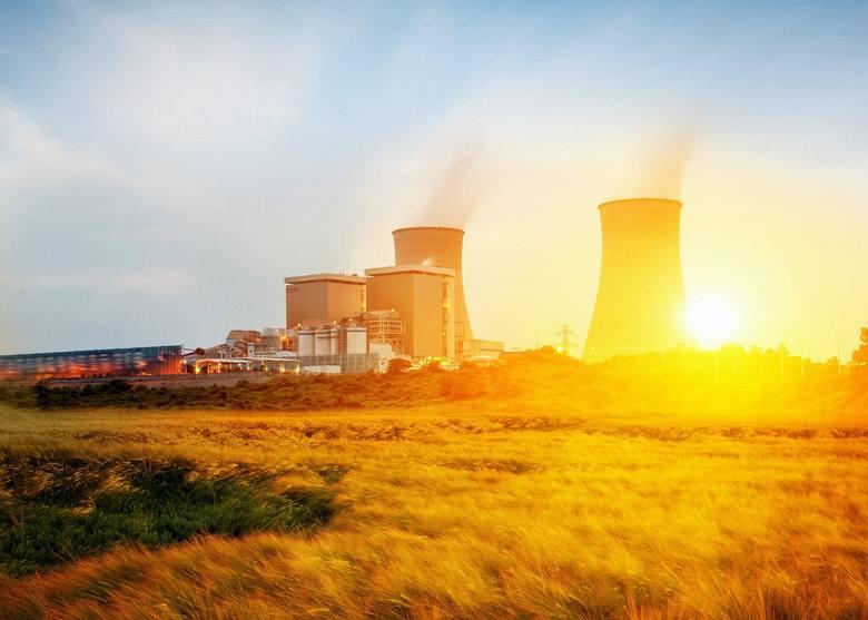Kiedy pozwolenie na budowę Elektrowni Północ?