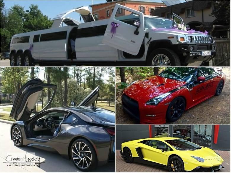 Zastanawiacie się ile Polacy są skłonni zapłacić za najlepsze samochody? Naprawdę spore pieniądze, przekraczające nierzadko milion złotych. Spośród ponad
