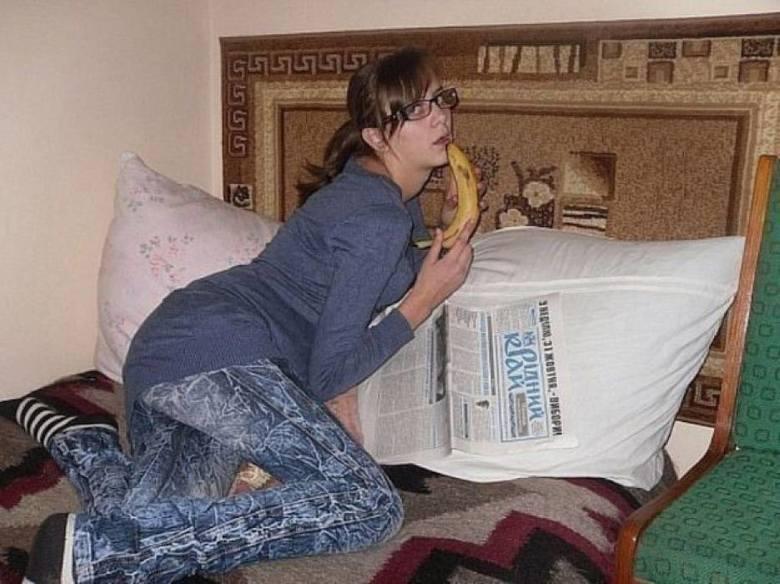 rosyjskie strony randkowe fotki